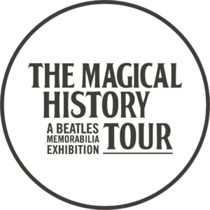 Beatles Exhibition