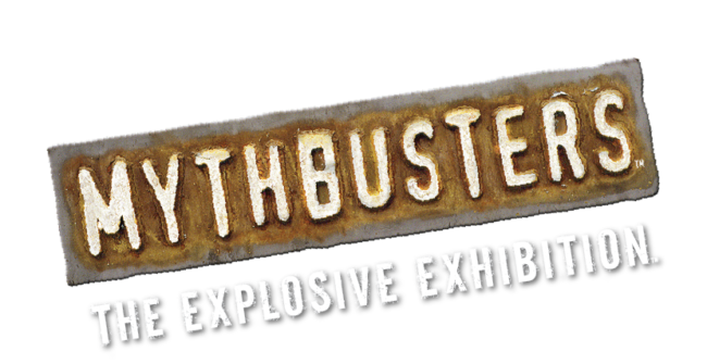 Mythbusters the explosive exhibition exhibits development group malvernweather Gallery
