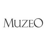 muzeo logo