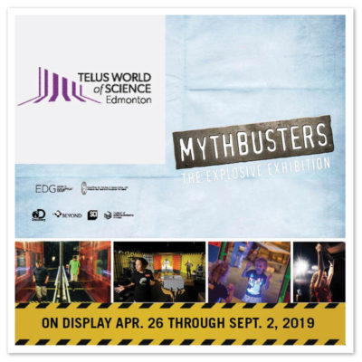MYTHBUSTERS_2019